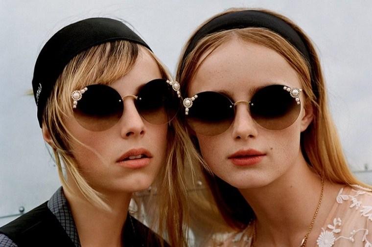 Miu-Miu-gafas-perlas-ideas-estilo
