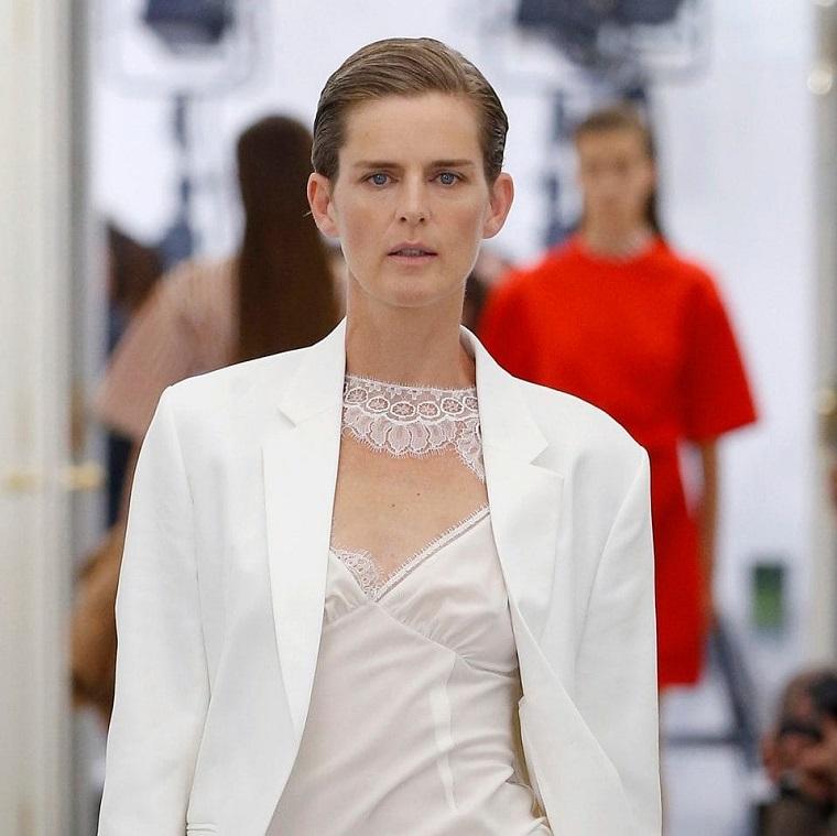 Victoria-Beckham-inspiracion-maquillaje-opciones