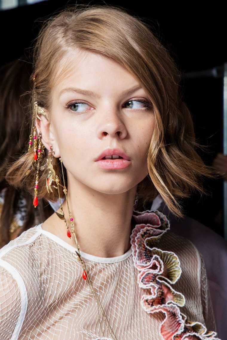 Zimmermann-coleccion-cabello-estilo-moda