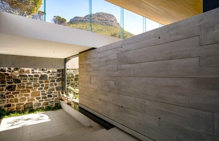 acabados-madera-espacios-modernos