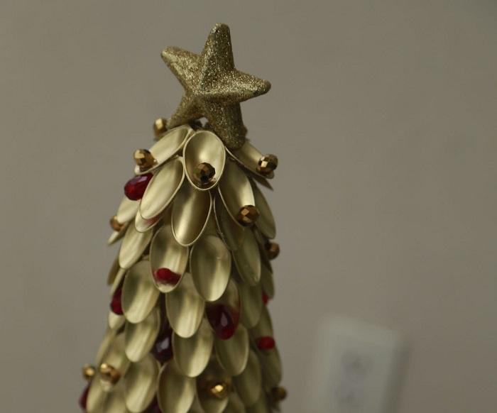 acento-arbol-navideno-especial