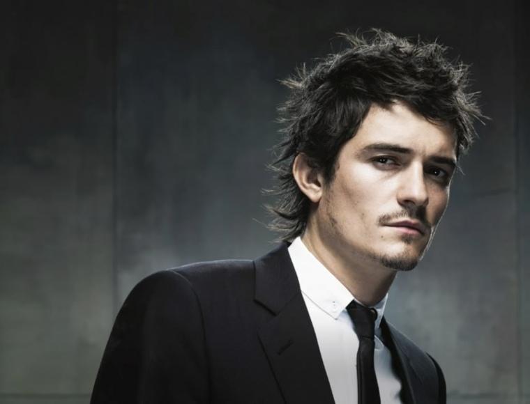 actores-cabello-inspiracion-hombre