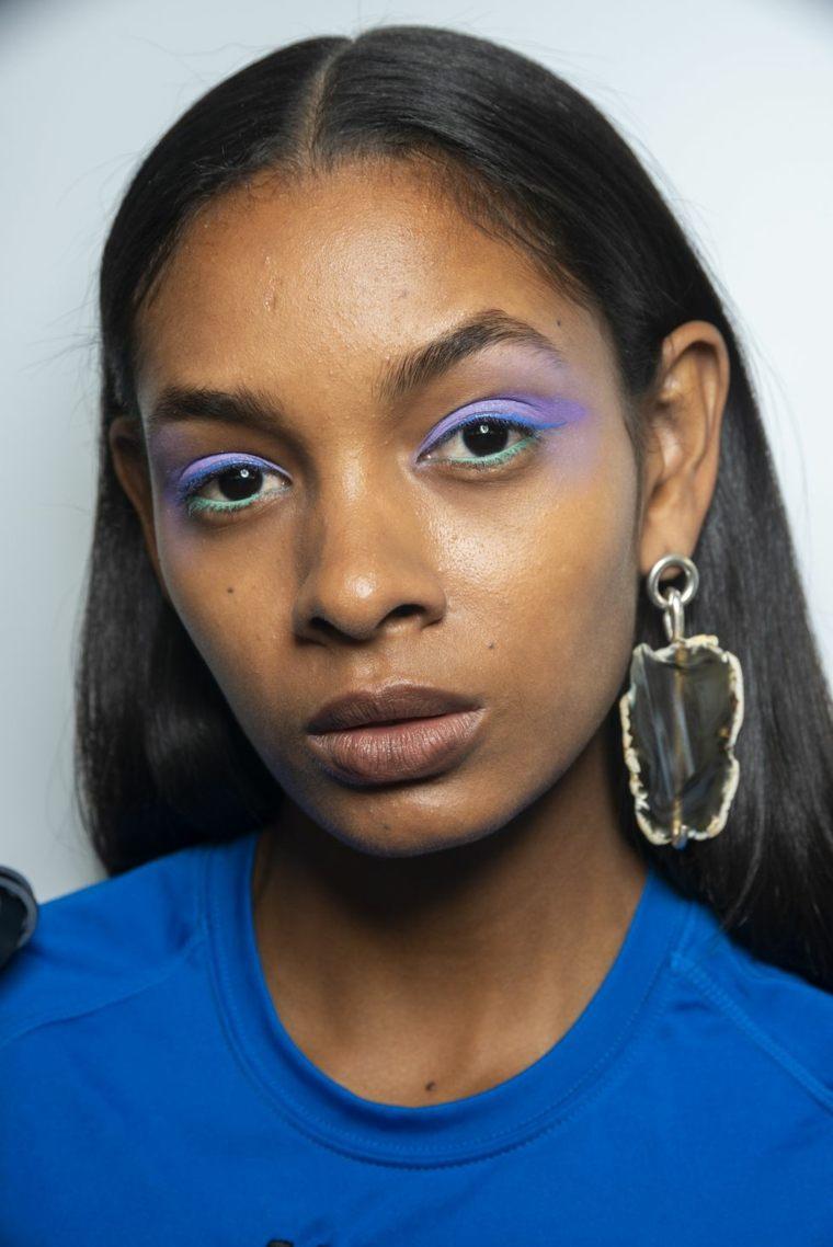 afterhomework-color-ojos-opciones-estilo-moda-ideas