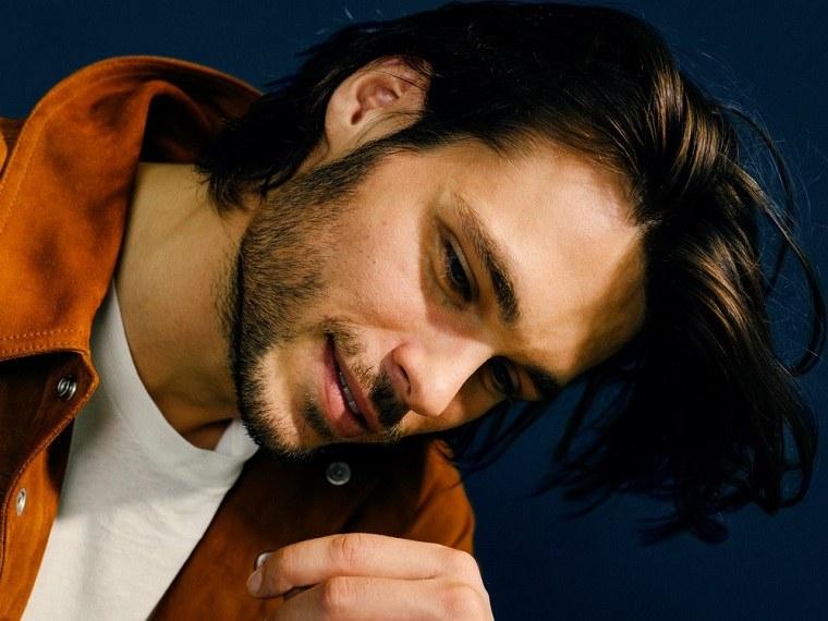 alexandre-robiquet-modelo-masculino-cabello