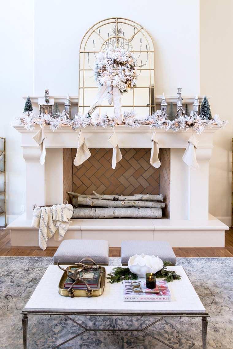 arbol-blanco-casa-decoracion-opciones-estilo-moda