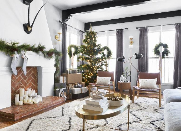 arbol-de-navidad-consejos-decoracion-forma-original-arbol
