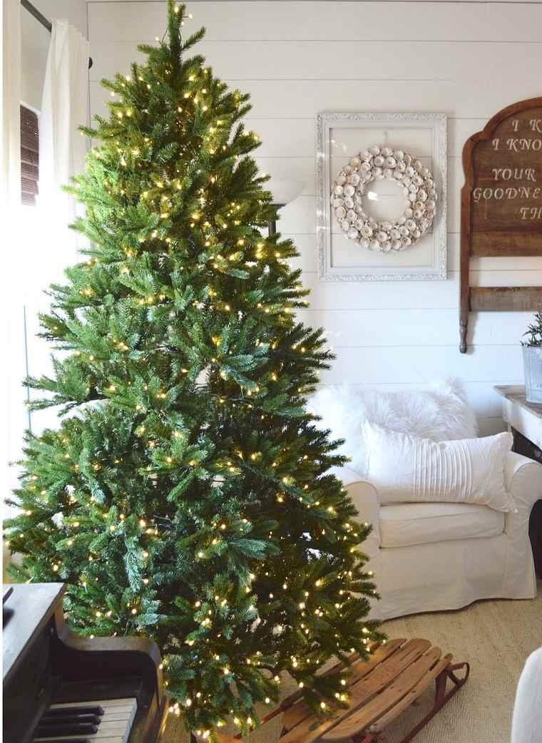 arbol-de-navidad-consejos-decoracion-opciones-originales