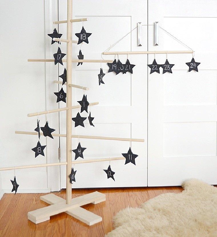 arbol-de-navidad-de-madera-pared-decoracion-palos-madera