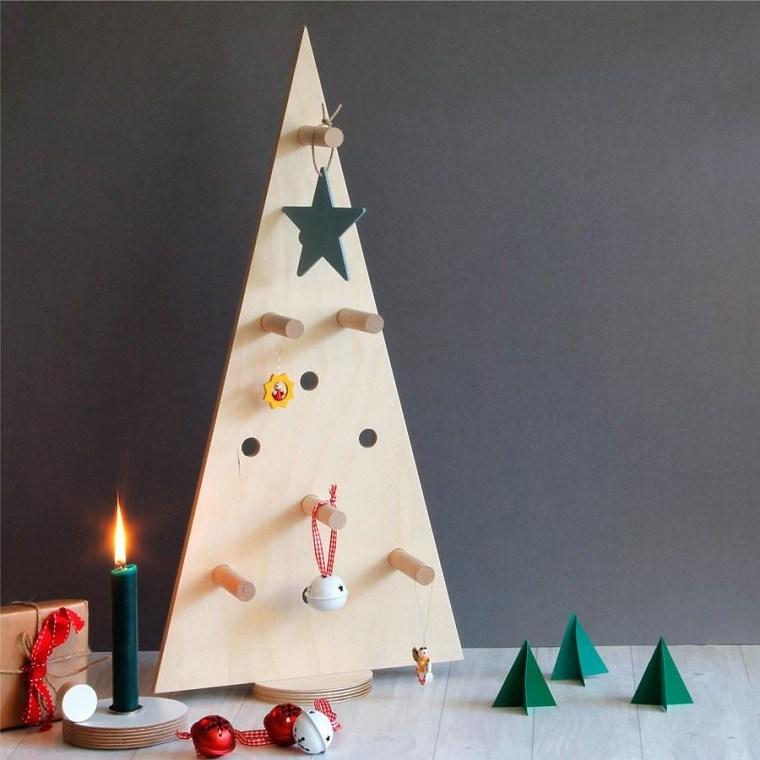 arbol-madera-opciones-estilo-casa