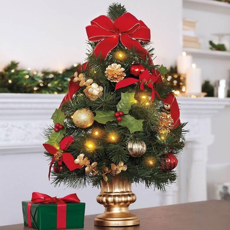 arboles-de-navidad-originales-decorar-casa
