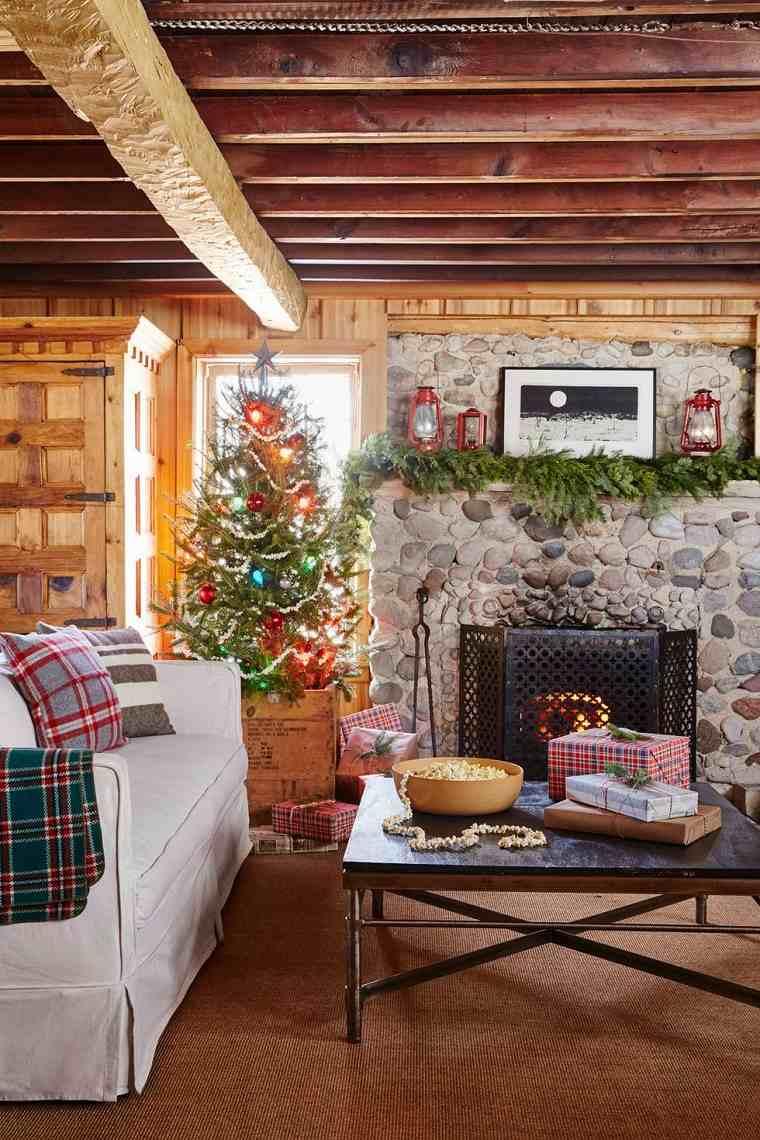 arboles-de-navidad-originales-estilo-pequeno