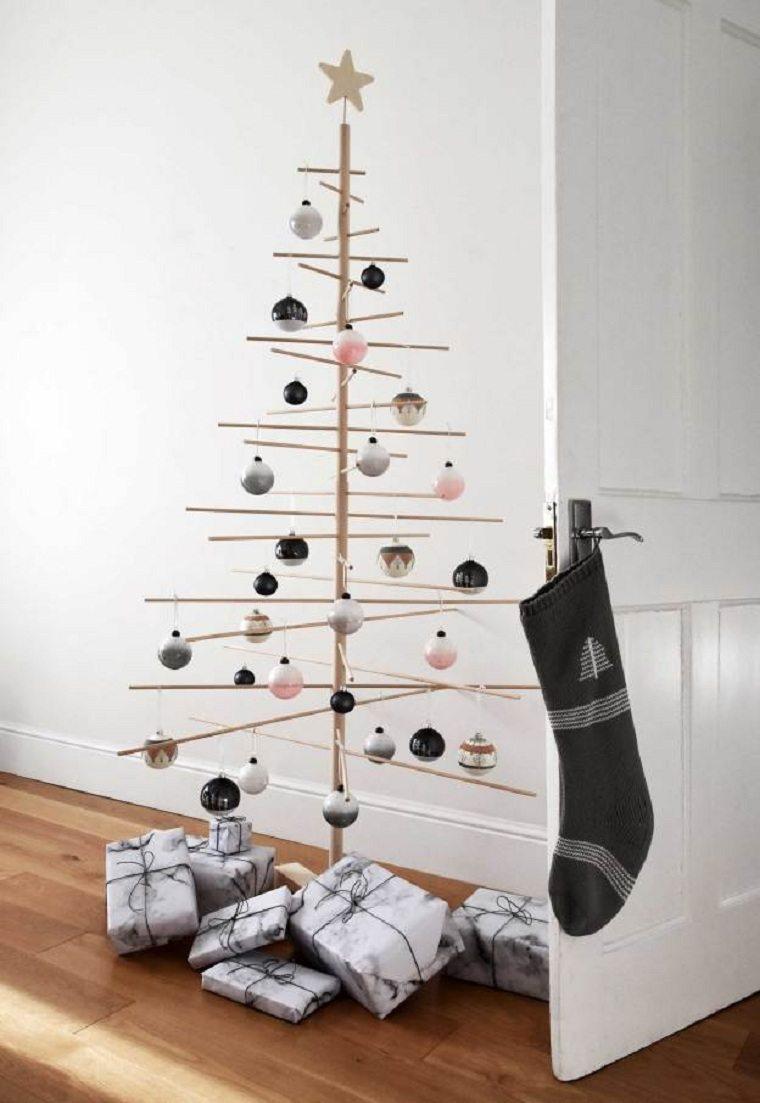 arboles-de-navidad-originales-madera