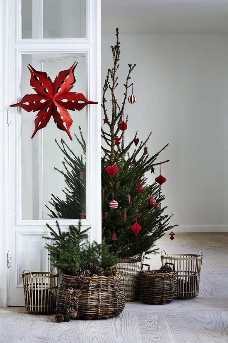 arboles-de-navidad-originales-pequenos