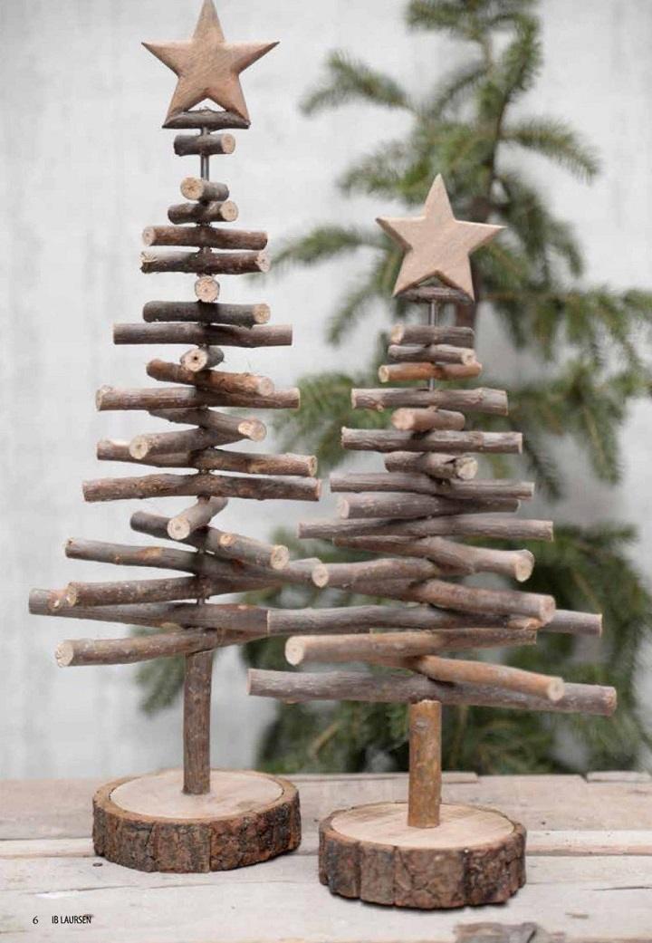 arboles-madera-modernos-decorativos