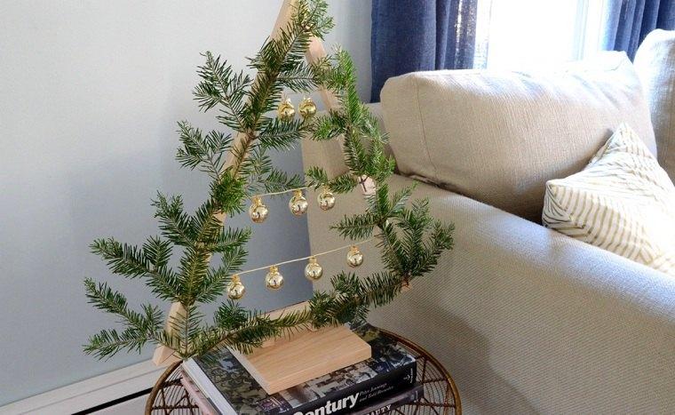 arboles-navidad-madera-alternativa-ideas