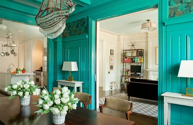 arreglos-florales-bellos-Anik-Pearson-Architect