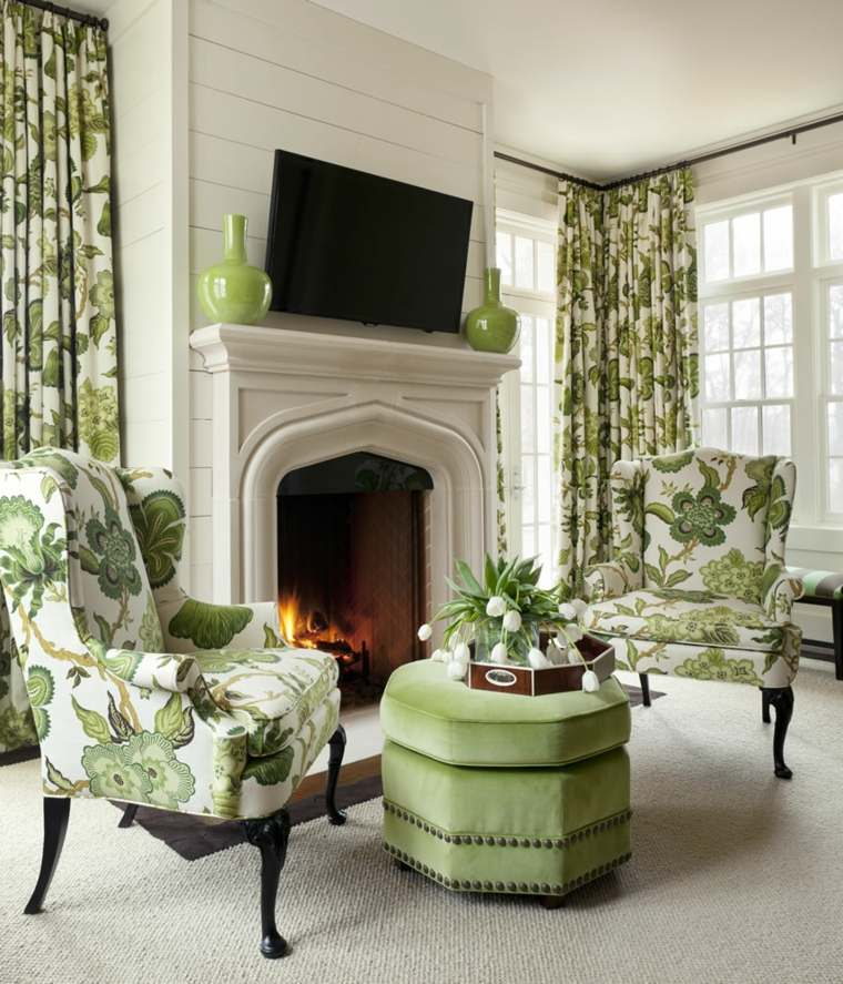 arreglos florales-bellos-Tobi-Fairley-Interior-Design
