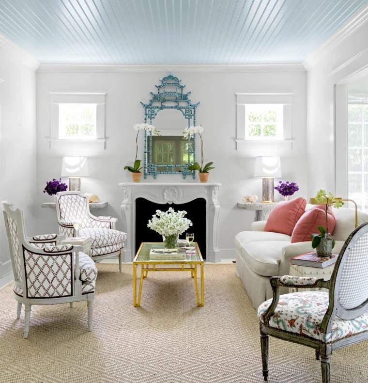 arreglos-florales-bellos-sala-estar-diseno-moderno