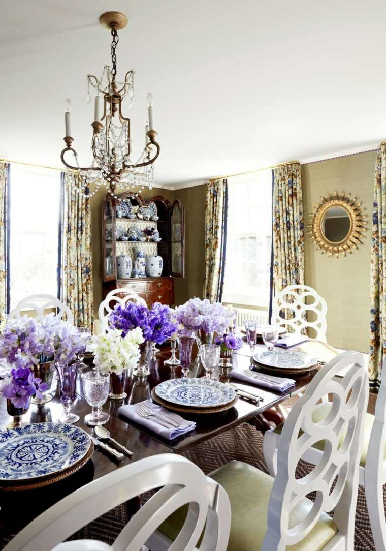 arreglos-florales-decorar-ashley-whittaker-comedor
