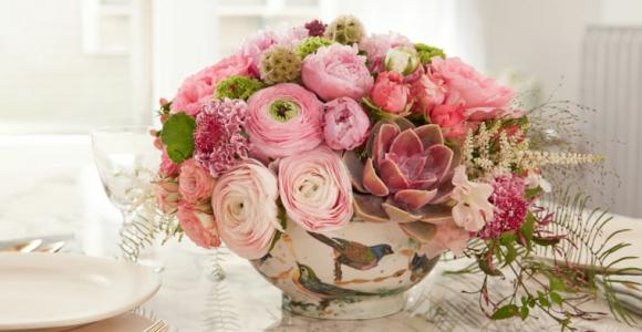 arreglos-florales-decorar-centro-mesa
