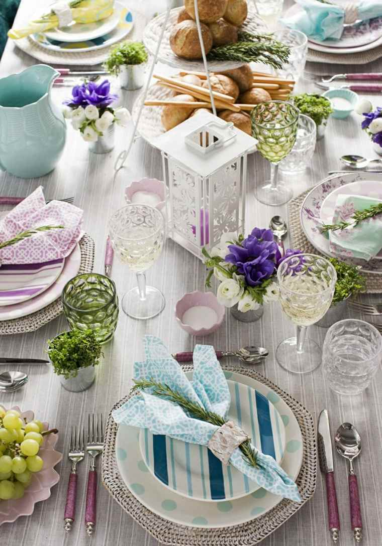 arreglos-florales-decorar-mesa-ideas