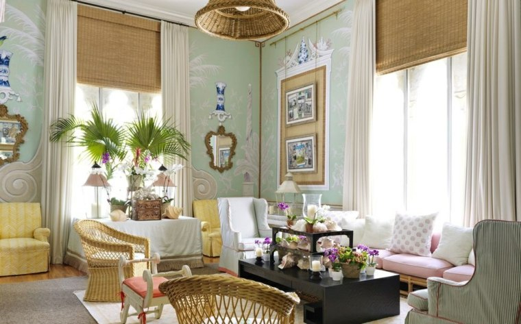 arreglos-florales-decorar-sala-diseno-amanda-lindroth