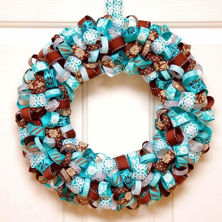 arreglos navideños ideas creativas