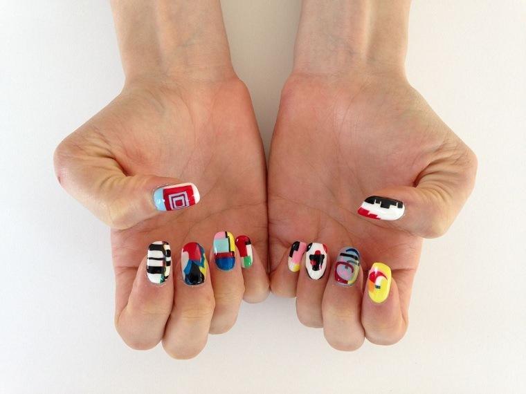 arte-manicura-ideas-inspiradoras