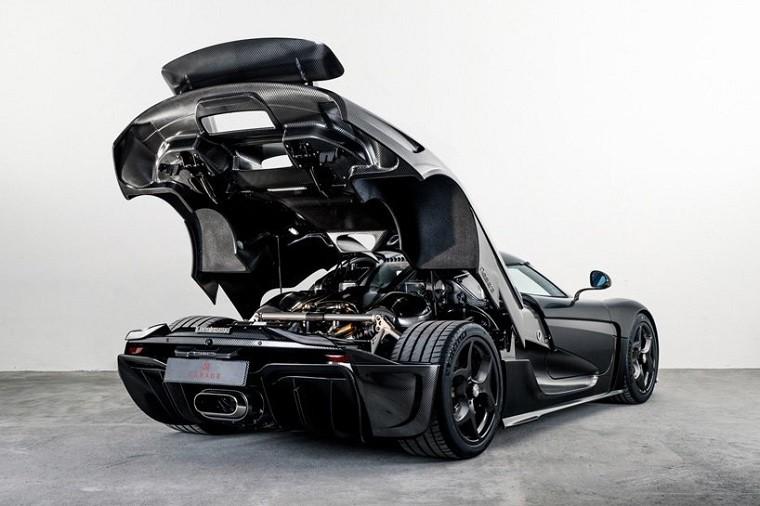 autos nuevos concepto diferente