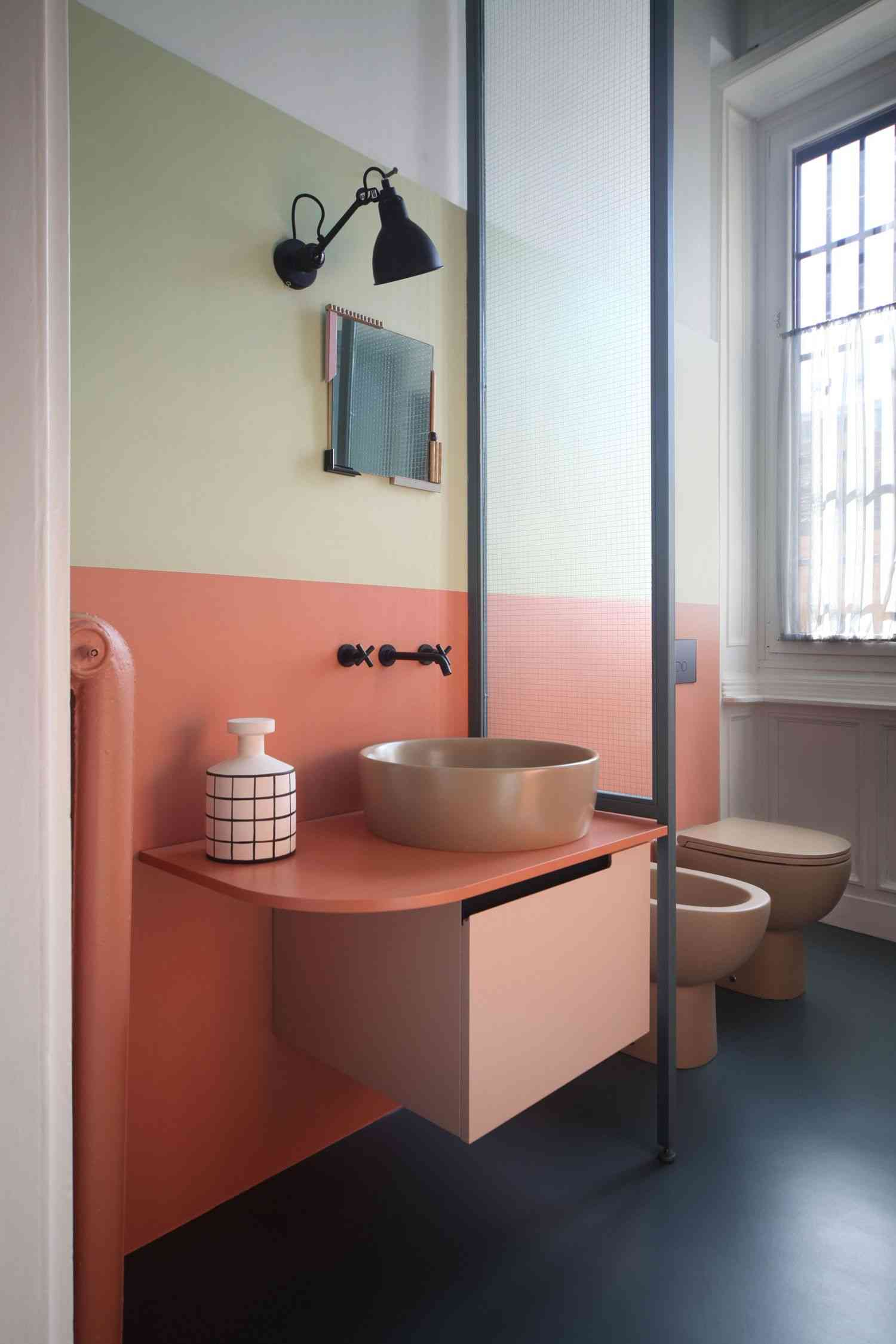 bano-color-coral-ideas-estilo