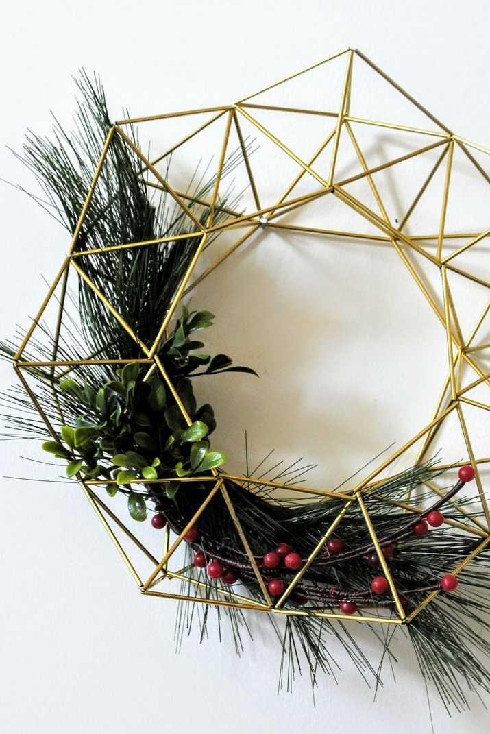bellas-formas-geometricas-corona