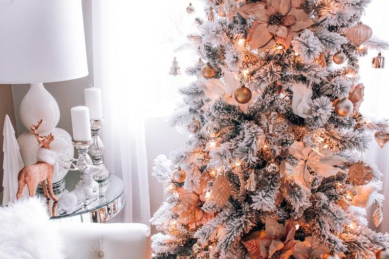 blanca-decoracion-estilo-moda
