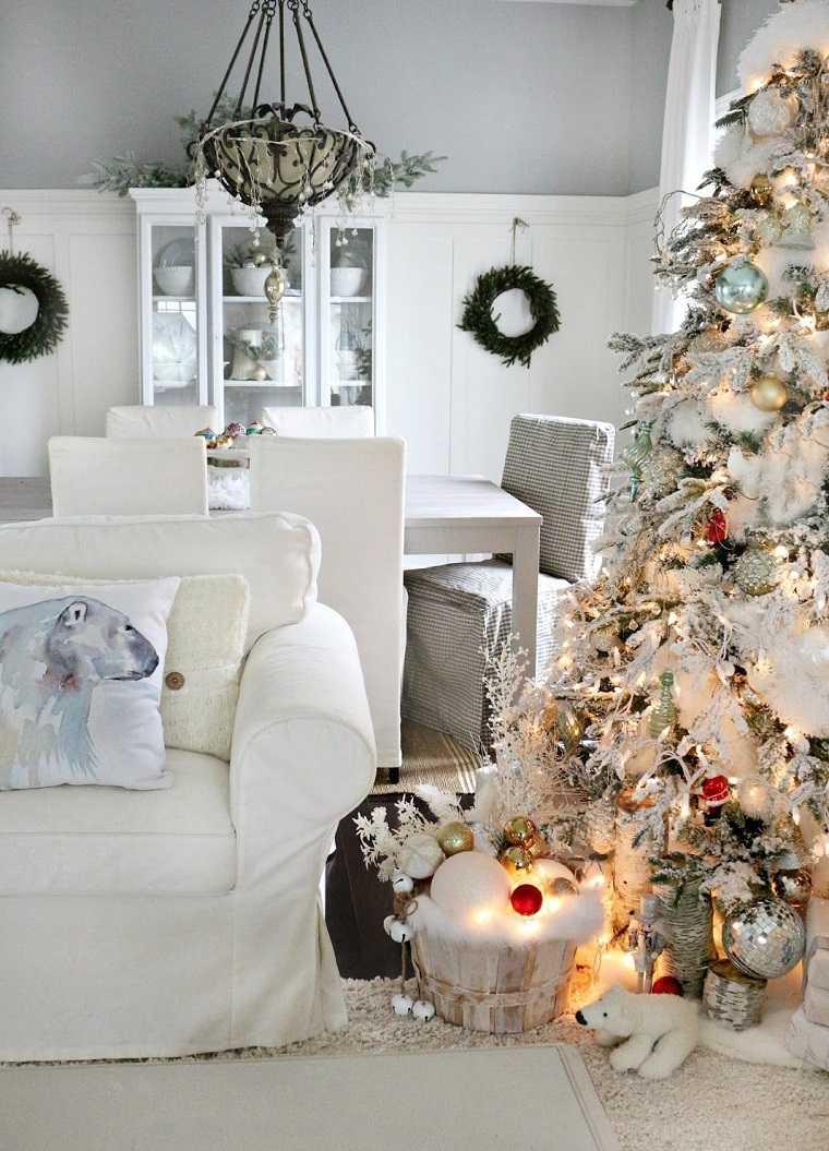blanca-navaidad-estilo-decoracion-casa