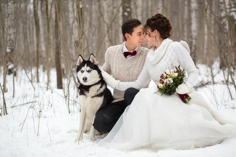 boda-invierno-belleza-opciones