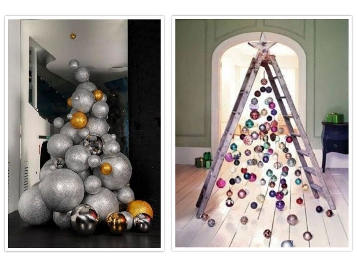 bolas-navidad-ideas-diy