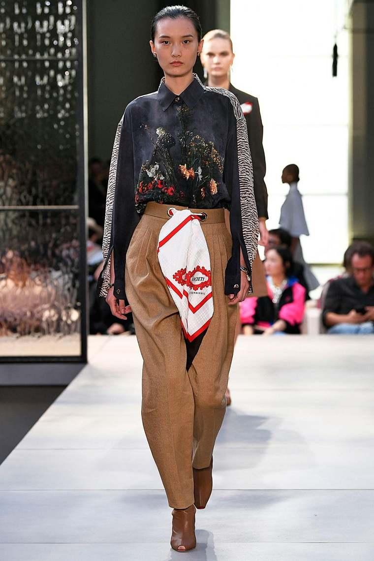 burberry-pantalones-ideas-moda
