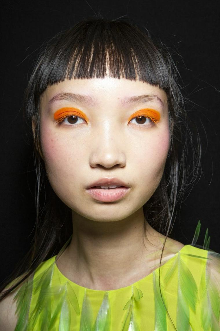 byblos-sombra-color-naranja-opciones