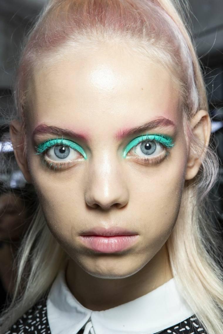 byblos-sombra-color-verde-estilo-modas