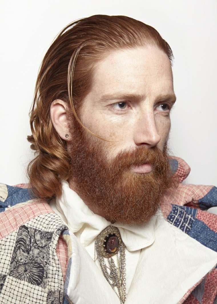 cabelllo-barba-ideas-estilo-masculino-hombres