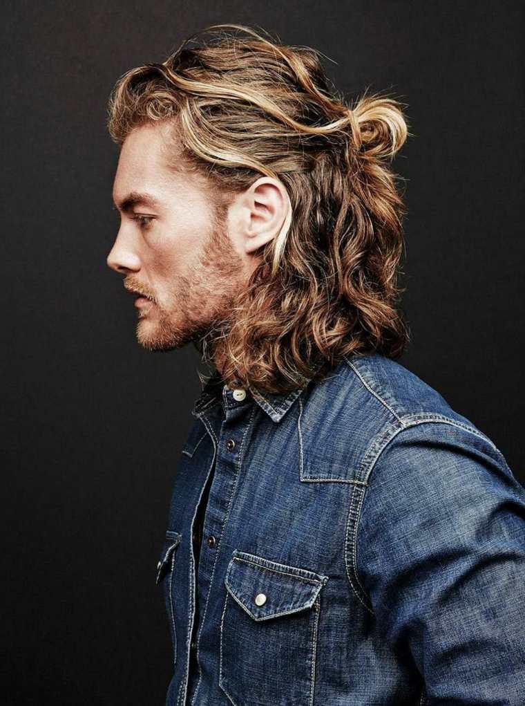 cabello-color-estilo-hombre-ideas