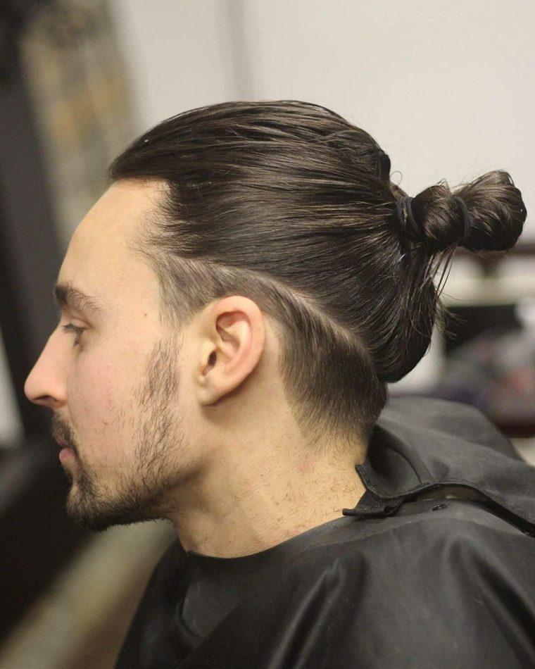 cabello-corte-cola-ideas-originales