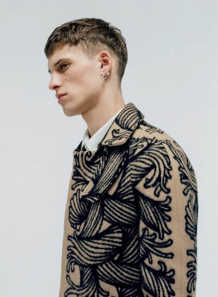 cabello-corto-hombre-ideas-estilo-original-moda