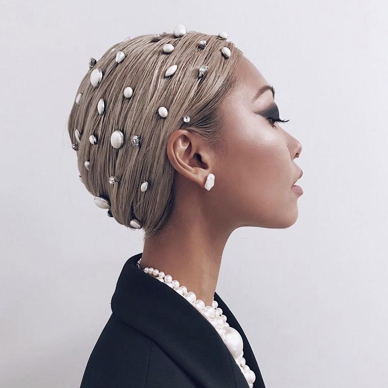 cabello-estilo-moda-opciones-2019