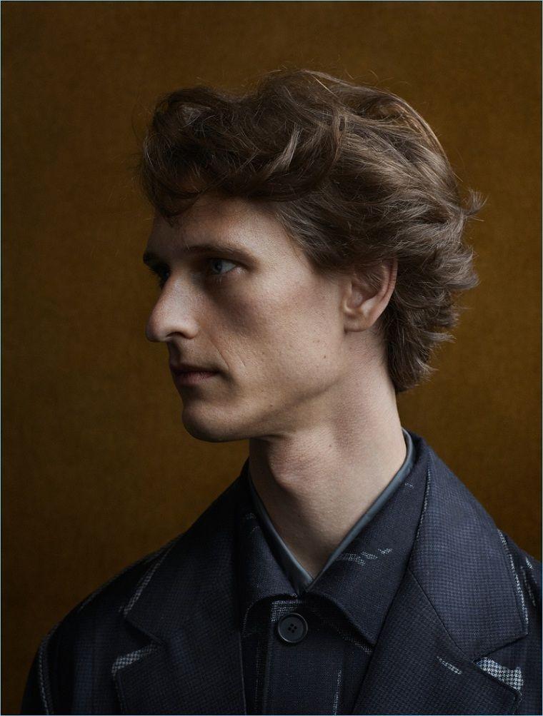 cabello-hombre-corte-estilo-retro