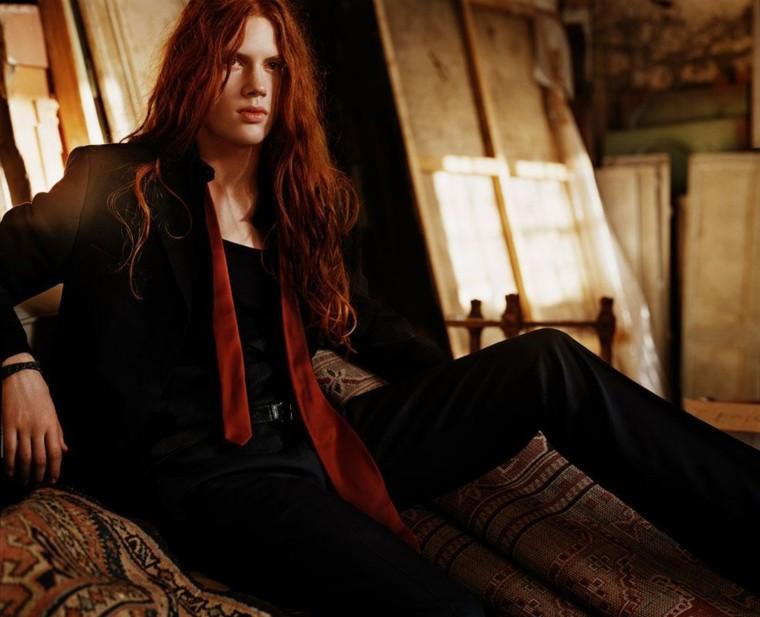 cabello-hombre-estilo-moda-opciones-originales