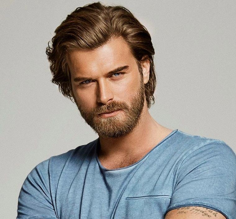 cabello-hombre-hacia-atras-ideas-estilo-moda