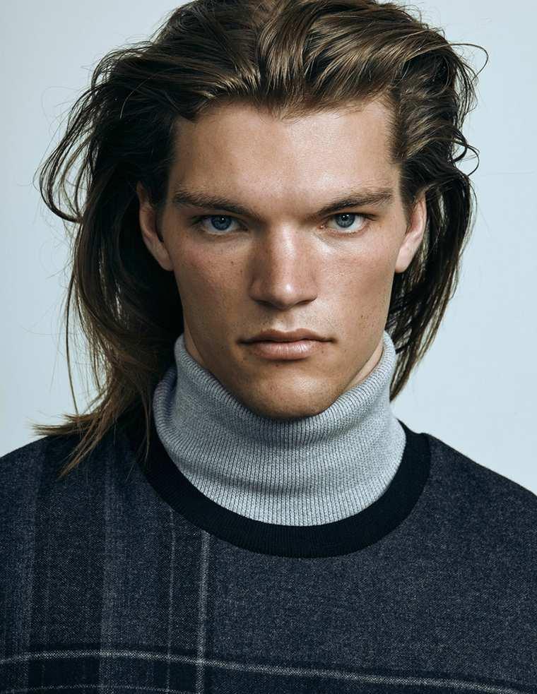 cabello-largo-estilo-hombre-joven-ideas