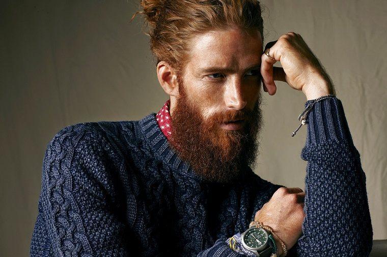 cabello-largo-hombre-estilo-hombres-moda