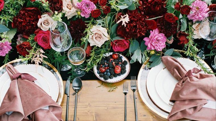 camino-mesa-boda-flores-ideas-decoracion