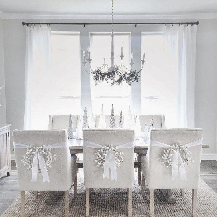 casa-decoracion-navidena-estilo-color-blanco-opciones
